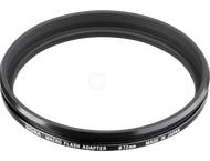 Sigma Adapterring voor EM-140 DG 72mm