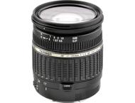 Tamron SP 17-50mm f/2.8 XR Di II LD IF ASPH Sony A
