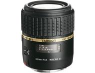 Tamron 60mm f 2 DI II Macro 1.1 Sony