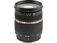 Tamron SP 28-75mm f/2.8 XR Di LD IF ASPH Macro Sony A