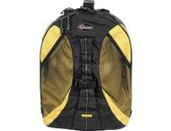 Lowepro Dryzone 200 Zwart/Geel 30X15X43Cm