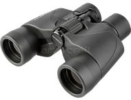 Olympus 8-16x40 Zoom DPS-I Verrekijker + Case  Strap