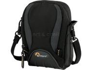 Lowepro Apex 20 Aw Digital Pouch Black