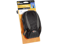 Lowepro Apex 30 Aw Digital Pouch Black