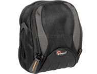 Lowepro Apex 60 Aw Digital Pouch Black