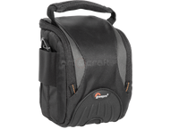 Lowepro Apex 100 Aw Digital Pouch Black