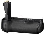 Canon BG E9 Poignée d'alimentation Eos 60D - 60Da