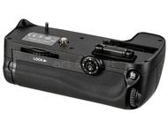 Nikon MB-D11 Accu Grip D7000
