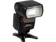 Nikon SB 700 Speedlight