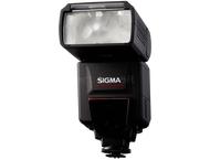 Sigma EF-610 DG Super EO-ETTL