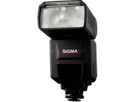 Sigma EF-610 DG Super NA-iTTL