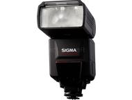 Sigma EF-610 DG Super PA-PTTL