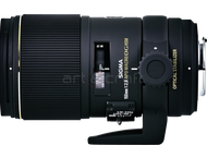 Sigma 150mm F2.8 EX DG MACRO OS HSM Canon AF