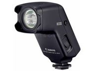 Canon Video Lamp VL-10Li II