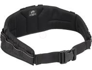 Lowepro SF Deluxe Technical Belt (L/Xl), Black
