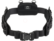 Lowepro SF Light Utility Belt (Black)