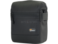 Lowepro SF Utility Bag 100 Aw (Black)