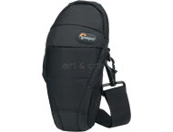 Lowepro SF Quick Flex Pouch 55 Aw (Black)