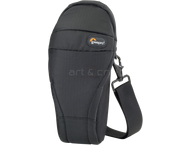 Lowepro SF Quick Flex Pouch 75 Aw (Black)