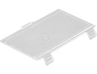 Sony PCK-LH7AM - LCD-Schermbeschermer
