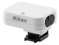 Nikon 1 GP-N100 Module GPS White