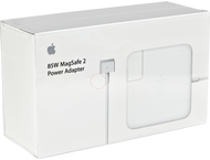 Apple MagSafe2 Power Adapter 85W (MacBook Pro Retina)