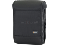 Lowepro SF Filter Pouch 100 (Black)