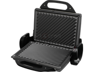 Philips HD4467/90 Contact Grill