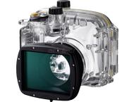 Canon WP DC 44 onderwaterhuis G1 X