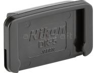 Nikon DK-5 Oculair Deksel