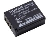Fuji NP W126 batterie - pour X-Pro 1 - X-Pro 2