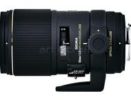 Sigma 150mm F2.8 EX DG MACRO OS HSM Nikon AF