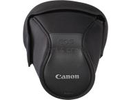 Canon EH22-L Semi Hard Case - 650D - 600D - 550D - 500D