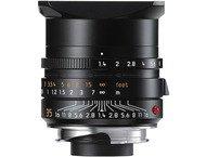 Leica M Summilux 35mm f/1.4