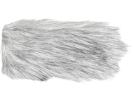 Rode Deadcat - Luxe Windshield for Videomic, NTG-1 en NTG-2