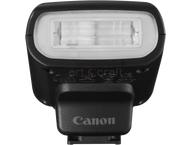 Canon 90 EX Speedlite