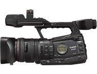 Canon XF305 Full HD Professionele Camcorder