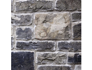 Lastolite Urban collapsible Red Brick / Grey Stone