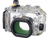 Canon WP DC 47 onderwaterhuis S110