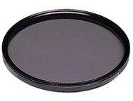 Proline Circulaire Polarisatie Filter 52mm