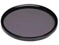 Proline Circulaire Polarisatie Filter 55mm OP=OP