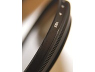 Smooth ND-Vario Filter 62/67mm incl. adapter OP=OP