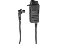 Nikon MC-30a afstandsbediening