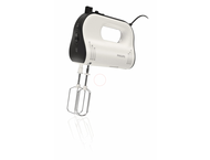 Philips HR1578 Handmixer Avance