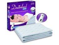 Dreamland 16044A Elektrisch deken  Express 2 pers 150 x 120