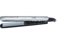 Remington Straightener Shine S8500