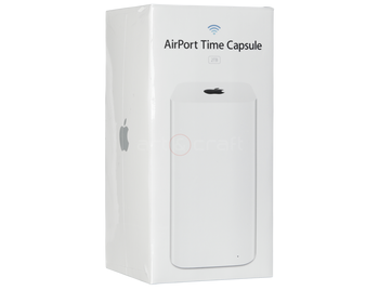apple airport time capsule 2to art craft. Black Bedroom Furniture Sets. Home Design Ideas