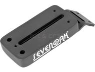Sevenoak Contra Gewicht SK-R01CW