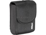 Nikon Case Coolpix Cs-L01