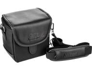 Nikon Case Coolpix Cs-P08